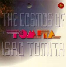 CD de musique remaster japan