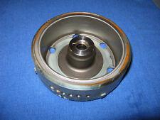 YAMAHA Radian Rotor alternator crank flywheel YX600 89-90 YX600W YX600A trigger