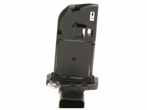 Air Mass Sensor For Ford C Max Escape Focus Fusion Transit Connect MKZ DS38Y8