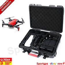 DJI MAVIC AIR Drone HARD CARRY CASE by Smatree QUALITY,DURABILITY,STRENGTH