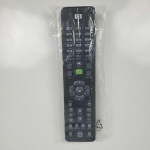 HP Media Center RC6 IR Remote Control OEM for Windows HP P/N 5069-8344