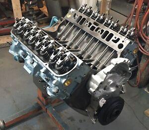 """SRR16 Stainless 1.6 7/16"""" Roller Rocker Arms for Pontiac V8 400 428 455"""