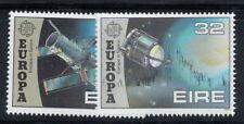 Ireland 1961 Mi. 759-760 MNH 100% Satellite, Communication