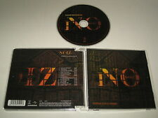 Söhne Mannheims / Noiz (Naidoo / 939 502-2) CD Album