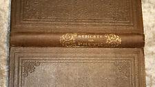 Robert Eduard Prutz-Gedichte, Neue Sammlung-Zürich 1843