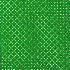 """20 Servietten""""Dotty grass green"""" Punkte Design*grün-weiß*33x33*Spring*Sommer"""