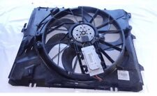 BMW E87 E81 E82 E84 E90 E91 E92 X1 X3 X5 Cooling Radiator Thermo Fan