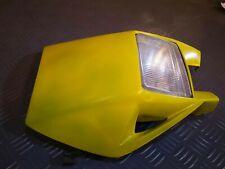 KTM 400 EXC LC4 400 - Fanale faro anteriore MASCHERINA ORIGINALE COMPLETO