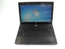 Notebook e portatili HP Intel Core M RAM 4GB