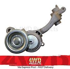 Automatic Belt Tensioner - Hilux GGN25R (05-15) FJ Cruiser (11+) 4.0-V6 1GR-FE