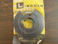 NOS OEM Ford 1959 Mercury Gear Shift Selector Dial Monterey Montclair