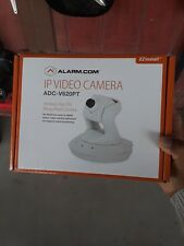 NEW !!! IP Video Camera (ADC-V620PT) Wireless Pan/Tilt Megapixel Camera