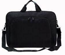"""15.6"""" SHOULDER BAG PORTABLE HANDBAG NOTEBOOK CASE THINKPAD LAPTOP CASE BAG ❤"""