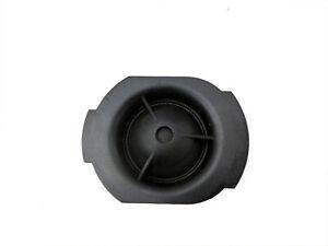 Lautsprecher Hochtonlautsprecher Leiste Re Hi für Renault Laguna III 3 07-11