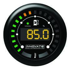 Innovate Motorsports MTX Digital - Oil Temperature & Pressure Gauge Kit 3913