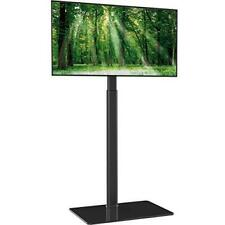Unité Meuble TV armoire universelle Cantilever avec pivotant Support pour 32 To 55 in environ 139.70 cm