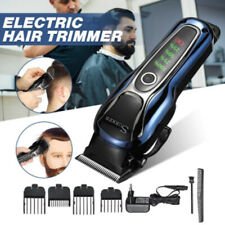 Surker Men Hair Clippers Hair Trimmer Beard Trimmer Barber Hair Cut Grooming Kit