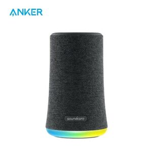 Anker Soundcore Flare Mini - Wireless Portable Speaker Waterproof 360 Sound
