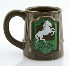 Lord of the Rings - Prancing Pony 3D Gift Boxed novelty mug MGM2063