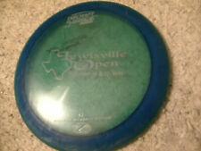 Discraft Elite Z Surge 1.7 174 gram golf disc 2009 Lewisville open