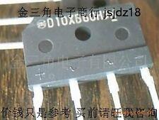 SHINDENG D10XB60H BRIDGE General Purpose Rectifiers600V 10A