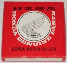 HONDA NOS - GENERATOR PISTON RING SET - STD. - 13010-890-010