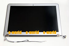 "Genuine LCD LED Screen Display Assembly for MacBook Air 13"" A1466 2013 2014 2015"