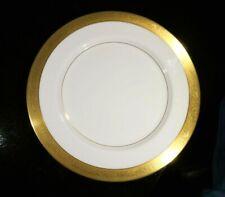 Beautiful Mikasa Harrow Dinner Plate
