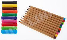 Marcador De Caligrafía Pluma De Punta De Fibra conjunto de 10 Colores Cincel NIB cursiva árabe