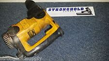 USED 577986-00 HOUSING DEWALT D25303 T2 PART ONLY-PICTURE OF ENTIRE SAW