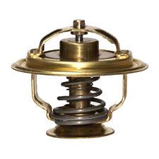 Thermostat Ø 54 mm für Case IH/IHC 353 383 423 453 523 624 724 824 654 433-4240