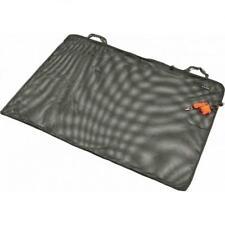 Chub Xtra Protection Zip Sack Karpfensack für das sichere Hältern ansehen TOP