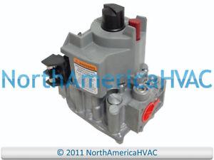 Reznor Natural Gas Valve 208920 RZ208920