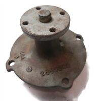 1958-1971 CHRYSLER DODGE PLYMOUTH 383, 426, 440 W/AC WATERPUMP WP-1352/2843290