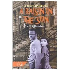 A Raisin in the Sun: with Connections HRW Library