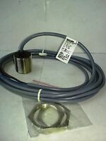 BALLUFF  BES 516-327-G-E4-Y-03  Proximity Switch