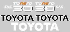 Neuf Toyota chariot élévateur Pompe à eau 16120-23010
