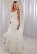 Beautiful Impressions Bridal Wedding Dress