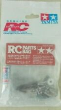 Tamiya TT-01E Parts Bag A (Metal Parts, Screws, Diff Gears) TAM9400688