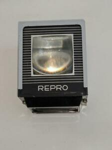 Durst M 300 24 X 36mm Repro Enlarger head with Filter Drawer