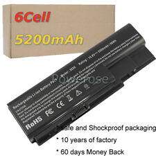 Battery for ACER Aspire 5942 5942G 6530 6530G 6920 6920G 6930 6930G 6935 6935G