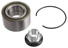 Renault Clio Extra Twingo Super 5 9 11 19 Front Wheel Bearing Kit 6001543344