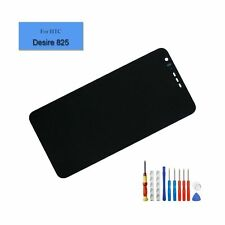 for HTC Desire 825 D825U/Desire 10 Lifestyle Replacement LCD Touch Screen Dis...