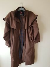 Target Dry Womans Jacket