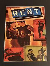 New Disney/'s Newsies the Broadway Musical Live Poster 14x21 24x36 Art Gift X-729