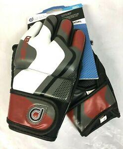 Century Drive Men's Training Glove, Size M - 9J_56