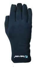 Trekmates Tryfan Stretch Glove Black Large/x Large