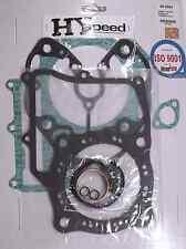 HYspeed Top End Head Gasket Kit Set Honda TRX Foreman Rubicon 500 2001-2014