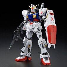RG Gundam Mk - II RG Limited Color Ver.1/144 Bandai Gunpla mobile suit Z Gundam