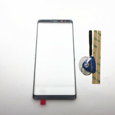 Frontal Pantalla Vidrio Lente Glass Lens screen para Samsung Galaxy Note 8 N950